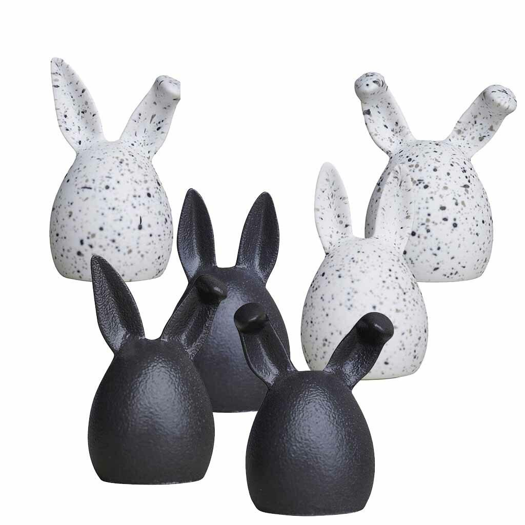 Kaninen fra DBKD